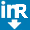 LinkedIn Recruiter Extractor 3.1.8